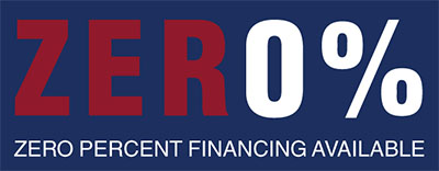 zero-financing-1