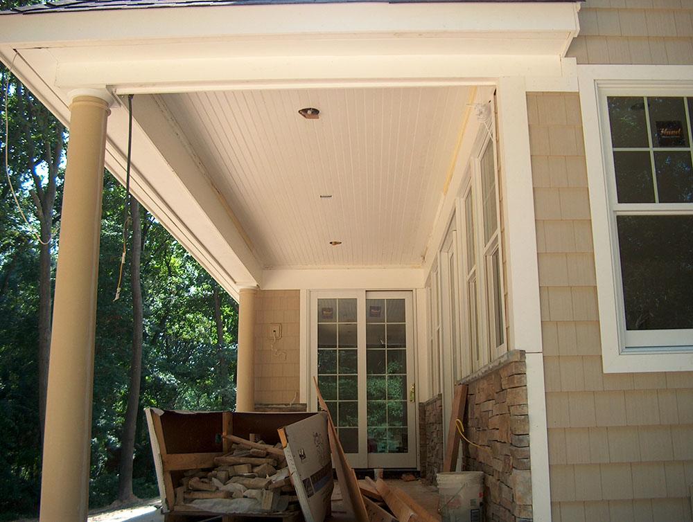 Sliding Services Usa Remodeling Interior Amp Exterior