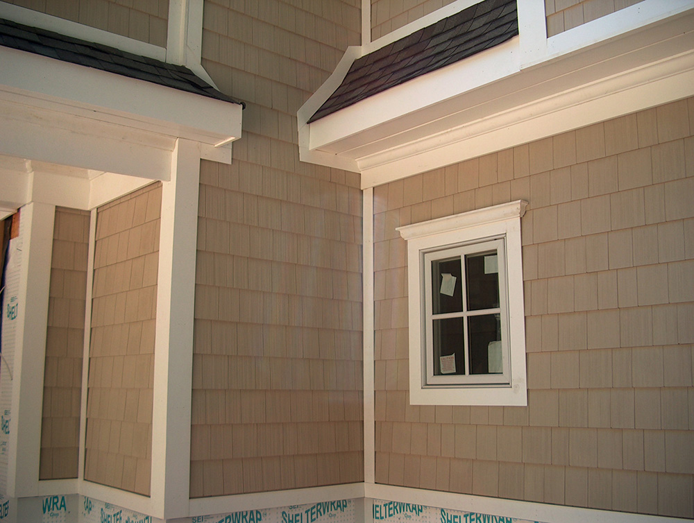 Siding Installation Service In Nassau Amp Suffolk County