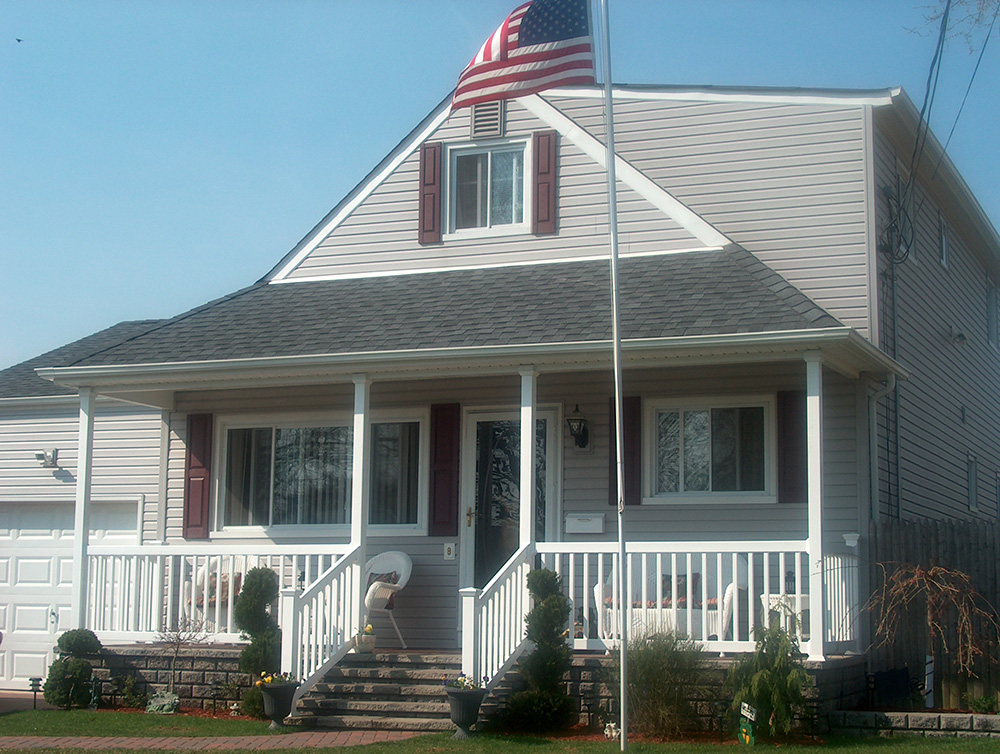 Roof Repair Roofing Company Long Island Ny Usa