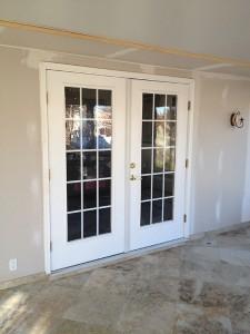interior remodeling 1