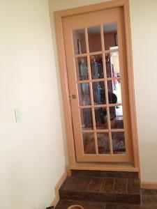 interior remodeling 2