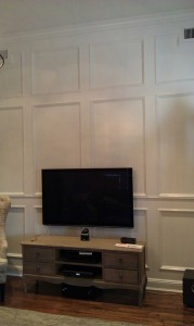 interior remodeling 4