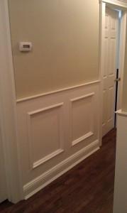 interior remodeling 5